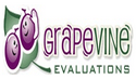 Grapevine Solutions