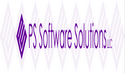 PS Software Solutions