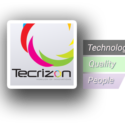 Tecrizon Labs Pvt. Ltd.