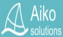 Aiko Solutions