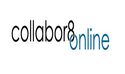Collabor8online