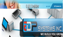 EDP System Services
