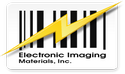 Electronic Imaging Materials