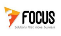 Focussoft