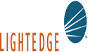 LightEdge Solutions