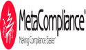 MetaCompliance