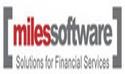 Miles Software Solutions