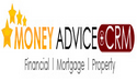 Money Advice