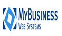 MyBusiness CRM
