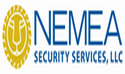 NEMEA Security Services