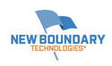 New Boundary Technologies