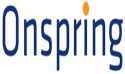 Onspring Technologies