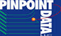 Pinpoint Data