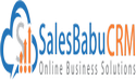 SalesBabu Business Solutions