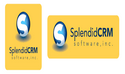 SplendidCRM Software