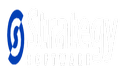 Strategy Software