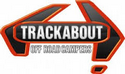 TrackAbout