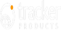 Tracker Products