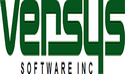 Versys Software