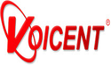 Voicent Communications
