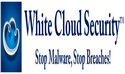 White Cloud Security
