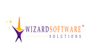 Wizard Software Solutions