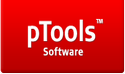 pTools Software