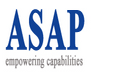 ASAP Info Systems Private Limited