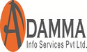 Adamma Info Services Pvt Ltd