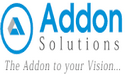 Addon Solutions Private Limited