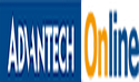 Advantech Industrial Computing India Pvt Ltd