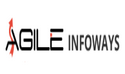 Agile Infoways Private Limited