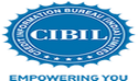 Credit Information Bureau (India) Limited