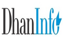 Dhandhania Infotech Private Limited