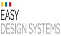 Easy Design Systems Private Limited Reviews Biz Of It Innovation Platform