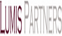 Lumis Consulting Partners India Pvt Ltd