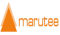 Marutee Design and Engineering Private limited
