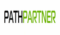 PathPartner Technology Pvt Ltd