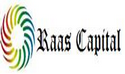 RAAS Capital (India) Pvt Ltd