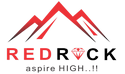 Red Rock (A brand name of Red Ore Services Private Limited)