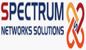 Spectrum Networks Solutions Private Limited