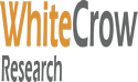 Whitecrow Research Private Limited