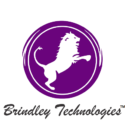 Brindley Technologies Inc / Brindley Technologies Limited