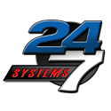 24/7 Systems