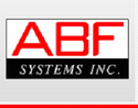 ABF Systems