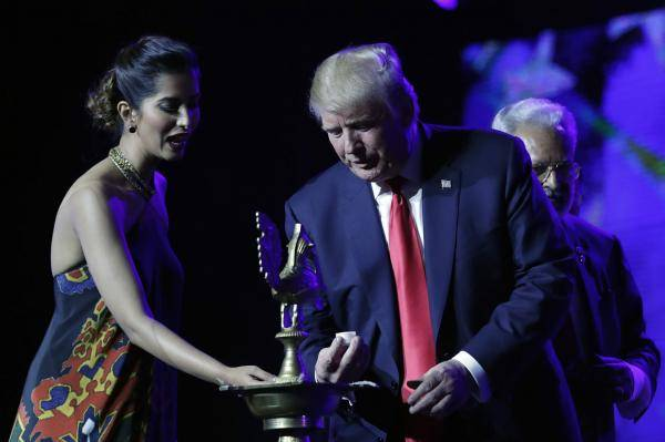 trump-speaks-hindi-in-ad-aimed-at-indian-american-voters