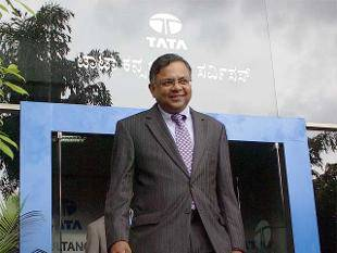 tcs-n-chandrasekaran-shrugs-off-donald-trump-brexit-fears