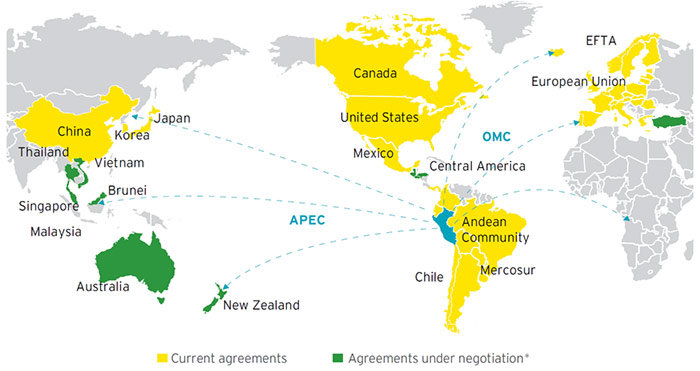 trade-agreements-map