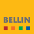 Bellin Treasury Services
