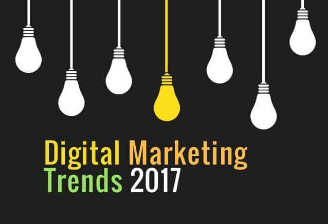 digital-marketing-trends-2017